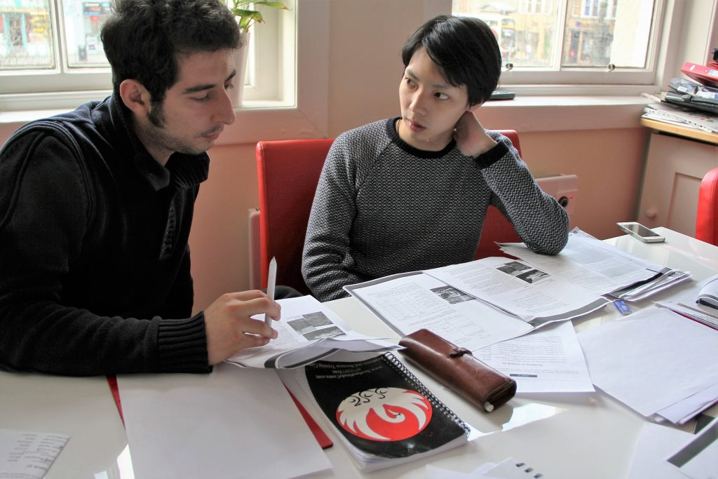【英語上達!】留学・海外滞在の英語は慣れと言い切れる5つの慣れ