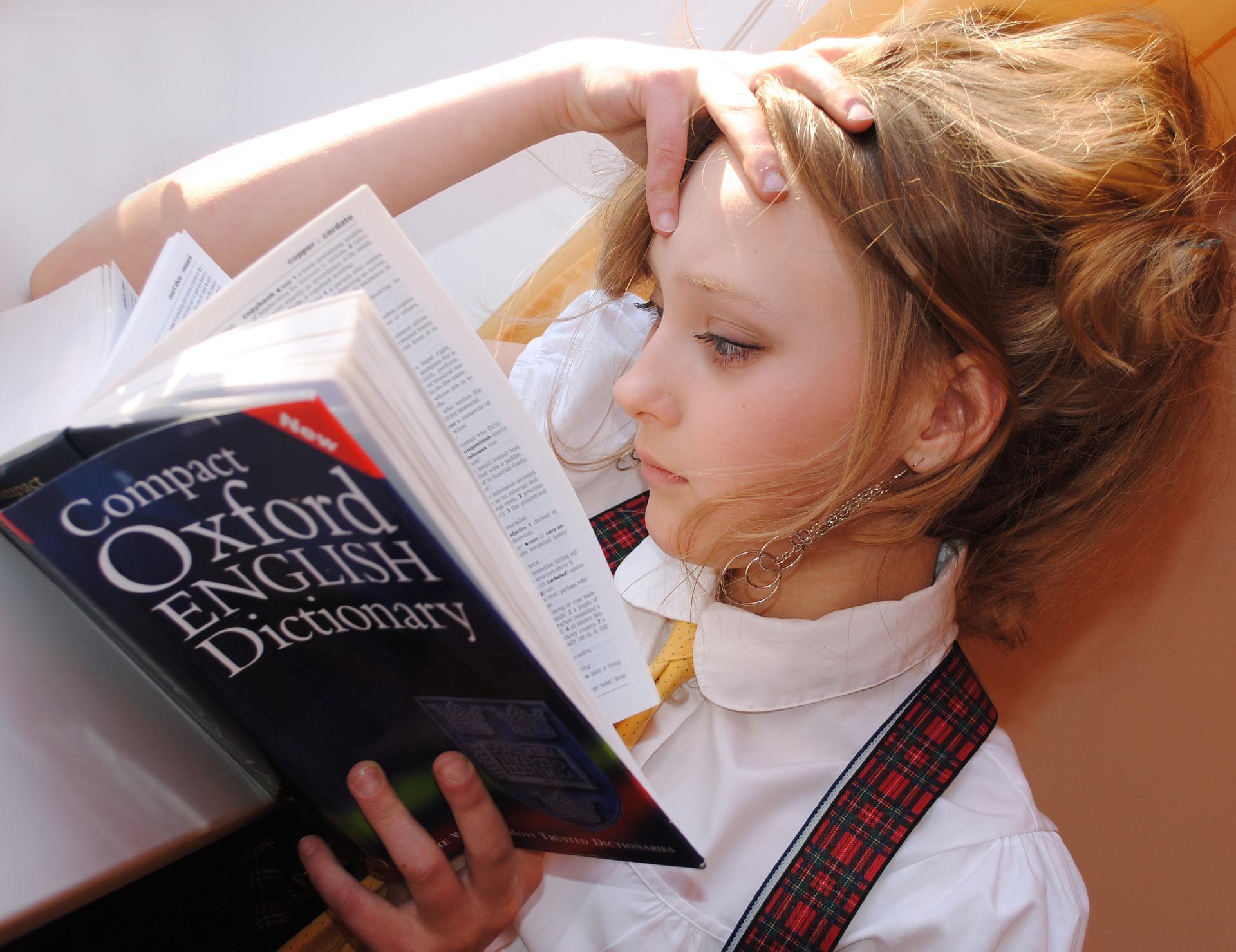 【英語上達!】留学・海外滞在の英語は慣れと言い切れる「5つの慣れ」