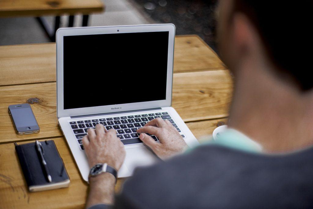 まとめブログ初心者の収入や収益も教える・まとめ
