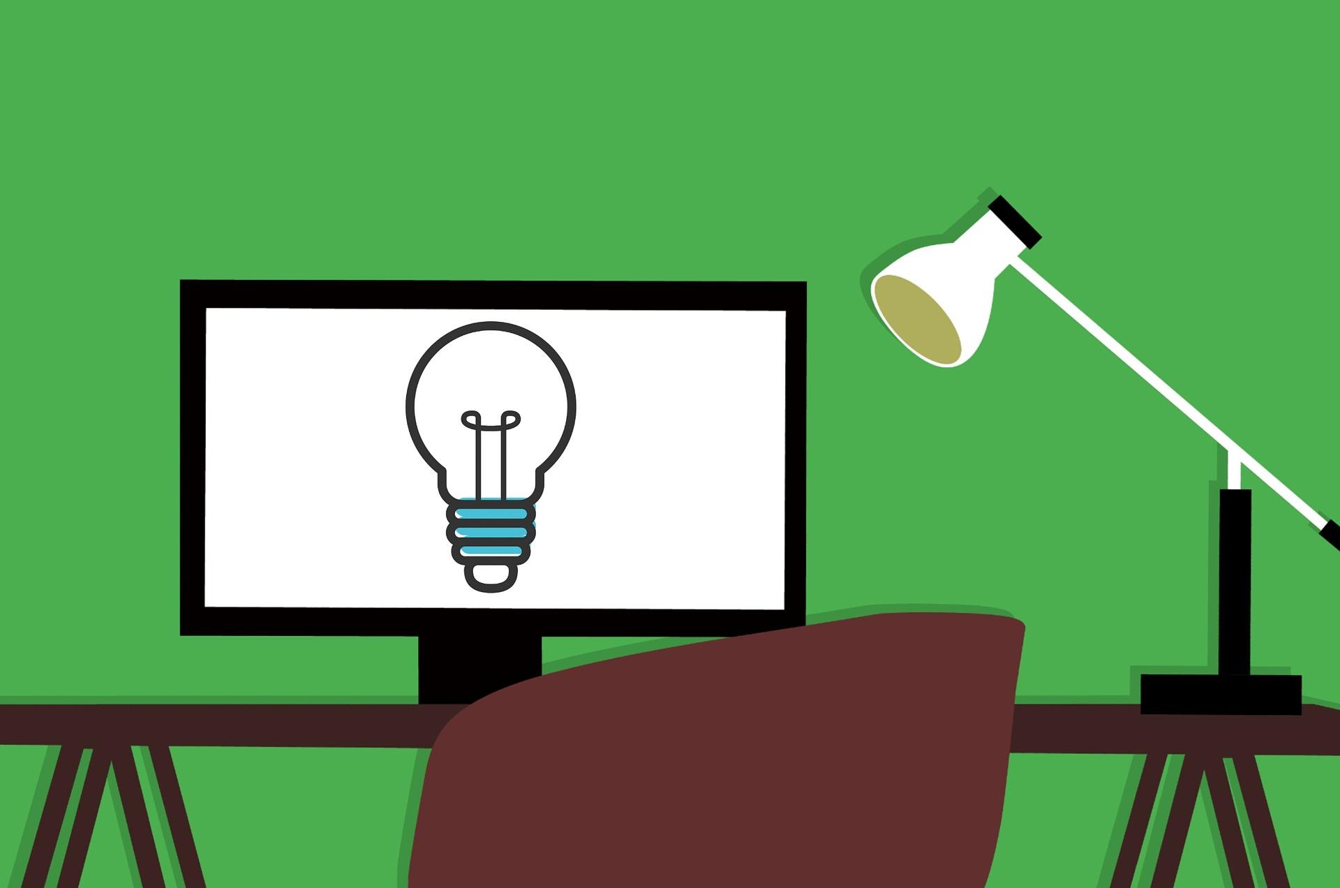 【知識ゼロ!】ブログ初心者の収入や収益も教える60記事までの記録