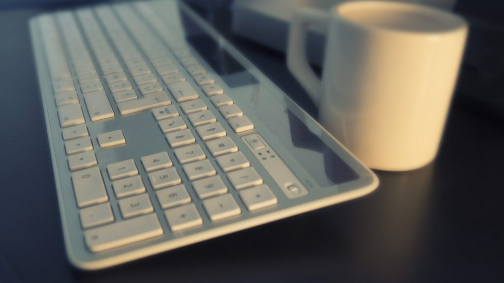 ブログ初心者の収入や収益も教える・30記事の成果はどうだった?