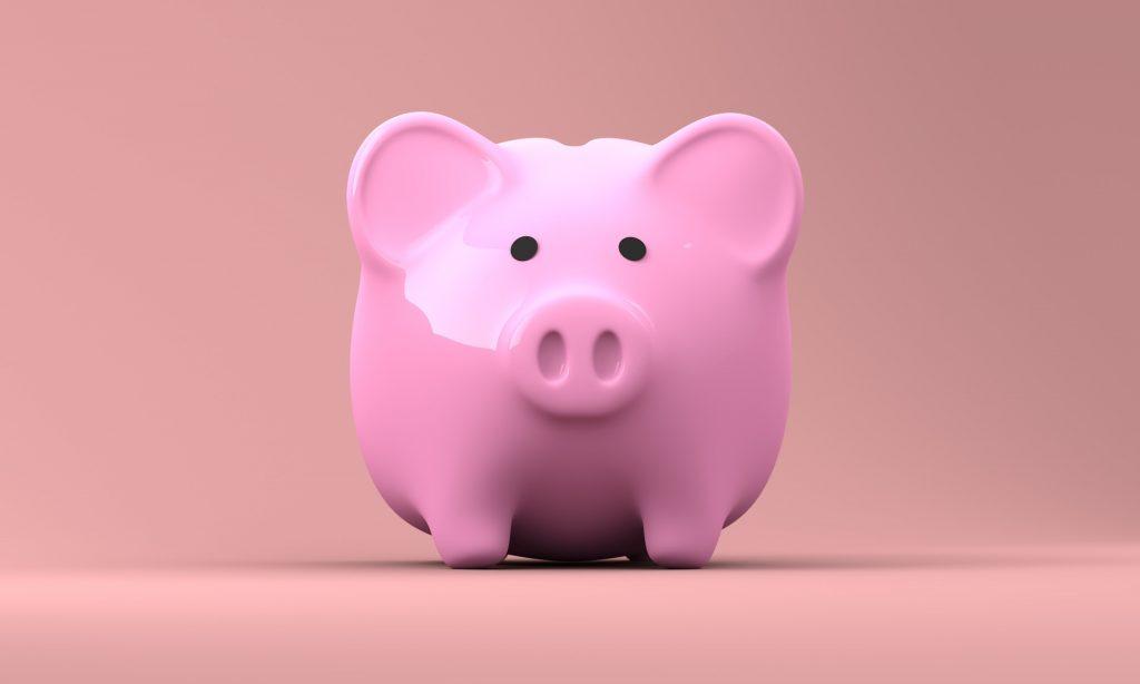 ブログ初心者の収入や収益も教える60記事までの記録・収益について