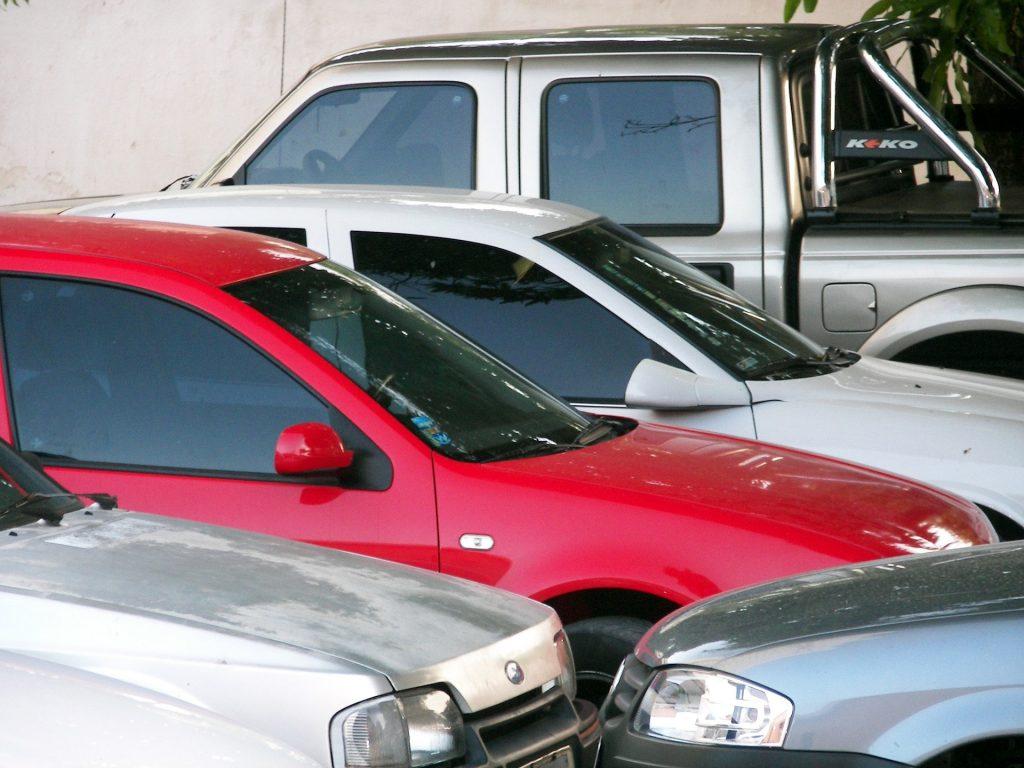 【アメリカでレンタカー】安い値段でお得にレンタル・まとめ