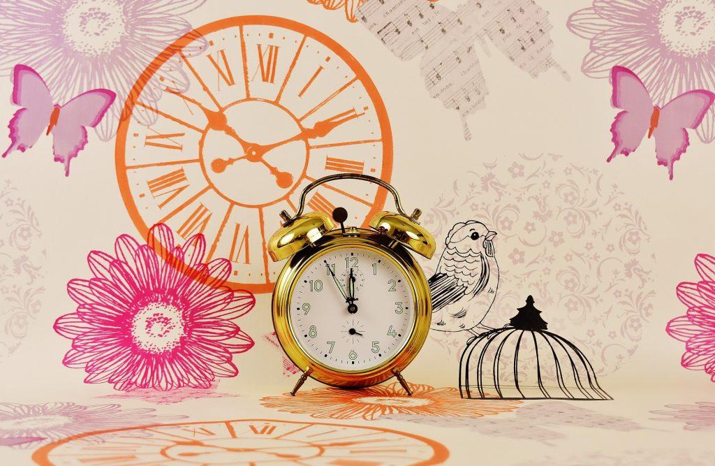 ブログ初心者の収入や収益も教える60記事までの記録・時間について