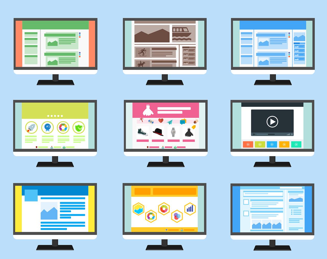 ブログ初心者の収入や収益も教える30記事までの記録