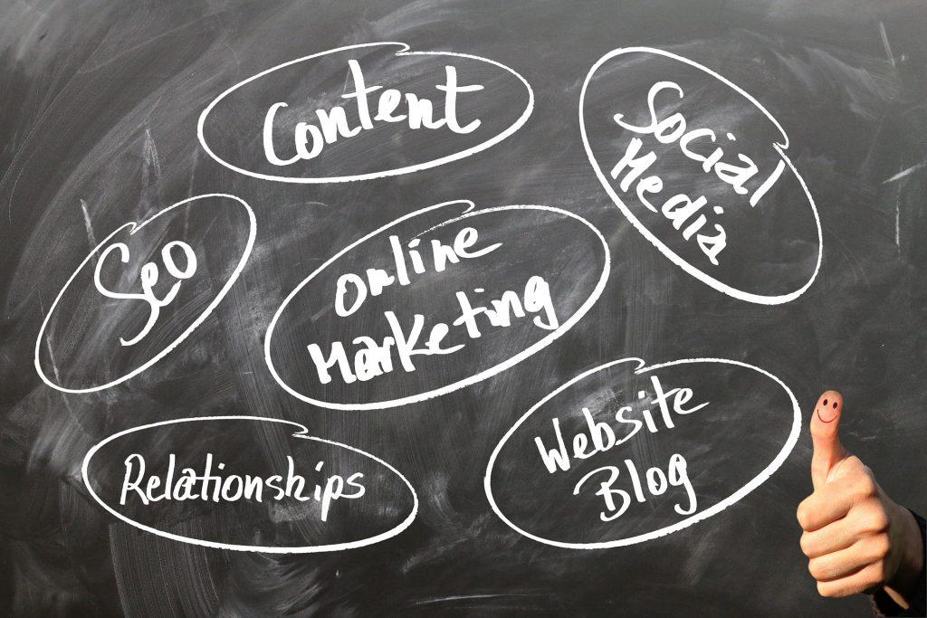 ブログ初心者の収入や収益も教える120記事までの今後の方向性