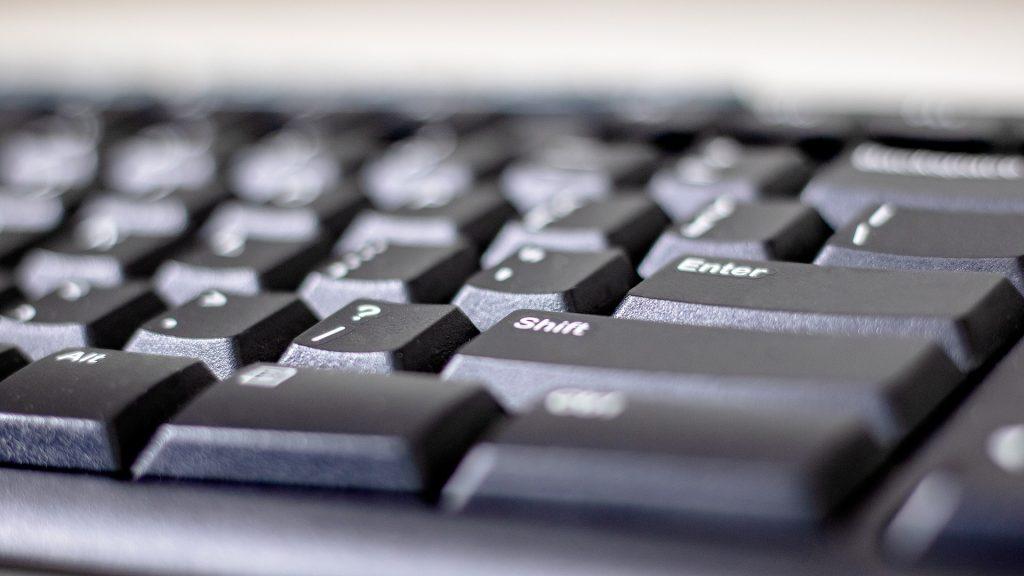 ブログ初心者の収入や収益も教える120記事までの記録・まとめ