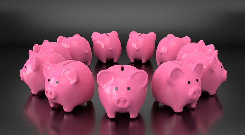 ブログ初心者の収入や収益も教える120記事までの収益とPVについて