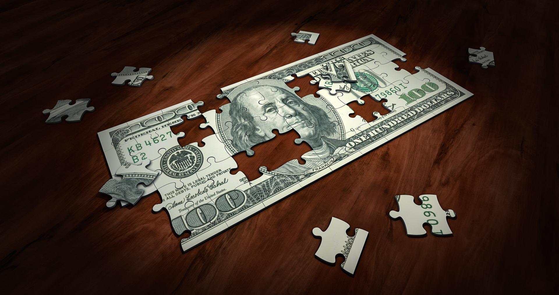 アメリカで銀行のチェックを悪用された場合の対処法