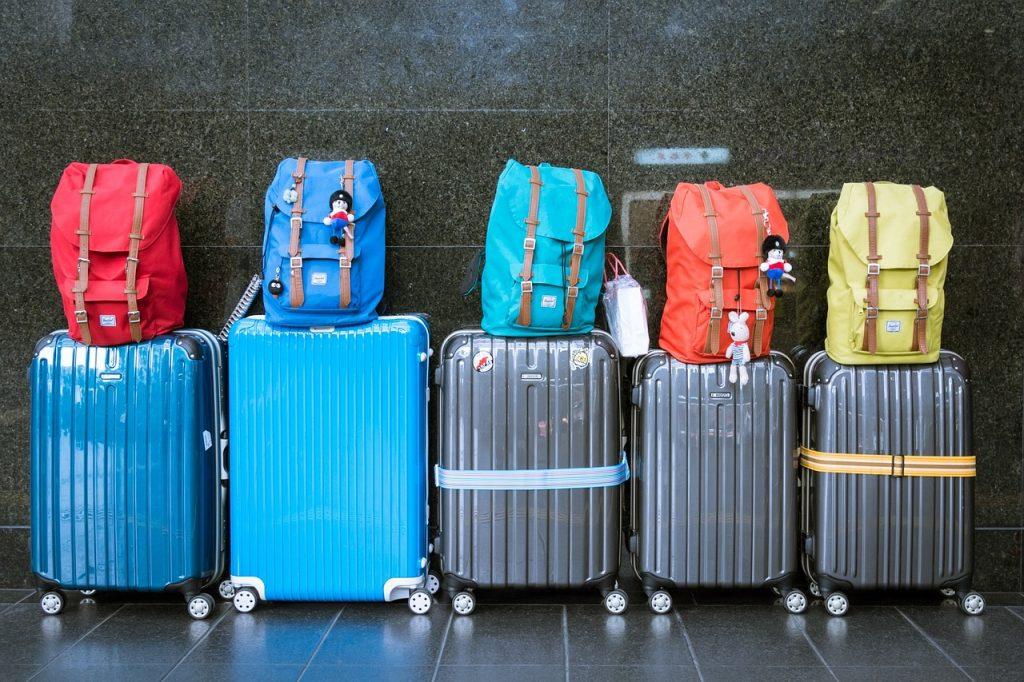 アメリカの空港で注意する時間に関する5つの事・まとめ