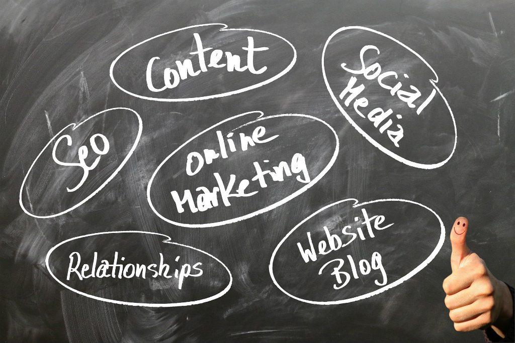 ブログ初心者収入や収益も教える180記事までの記録・まとめ