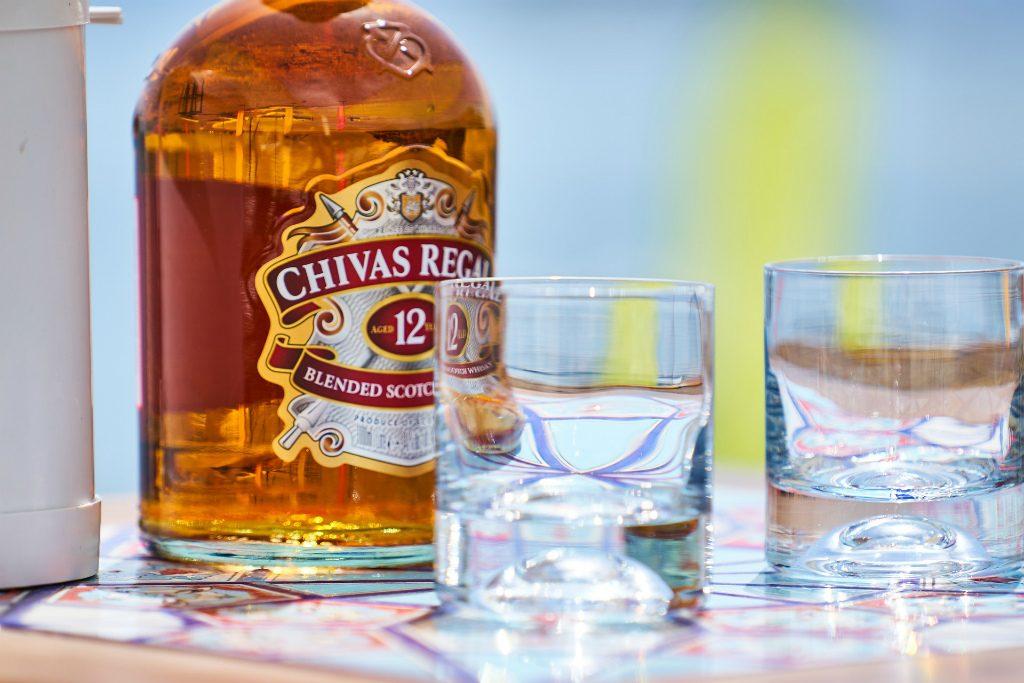 【外国人には厳しい!】アメリカで飲酒運転・多少なら飲んでいいの?