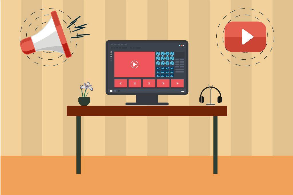 【知識ゼロ!】ブログ初心者収入や収益も教える210記事までの記録