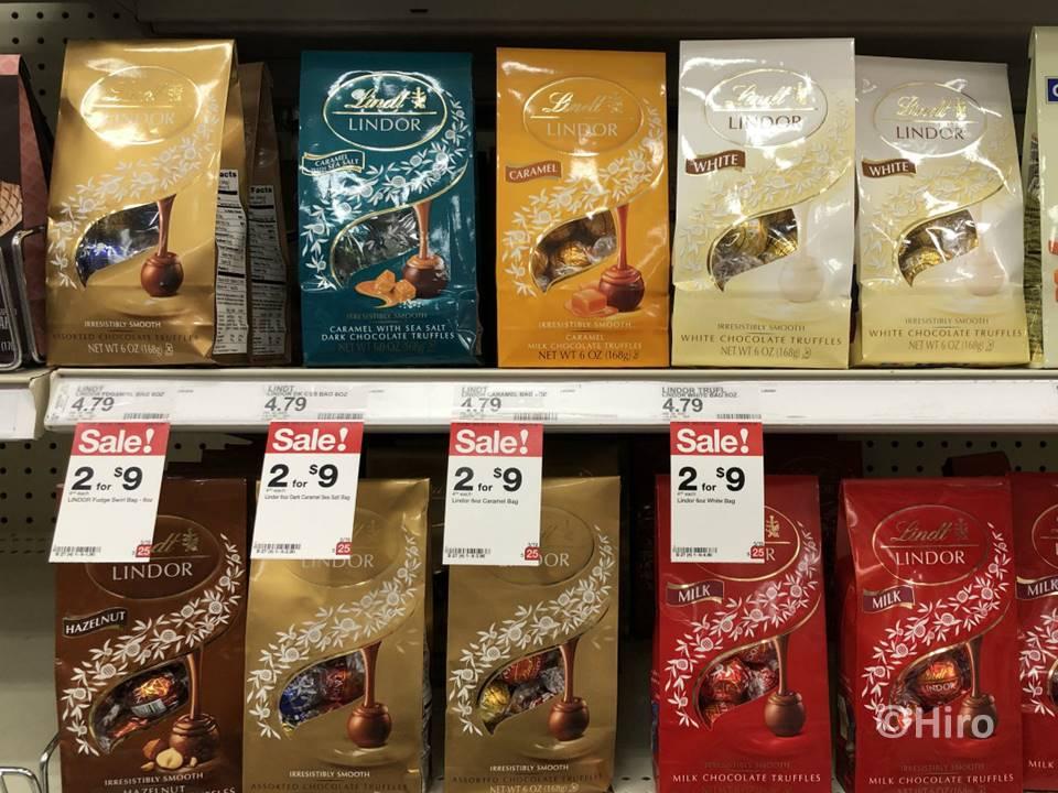 【スーパーで買える!】お手軽土産「紙袋チョコレート」をご紹介