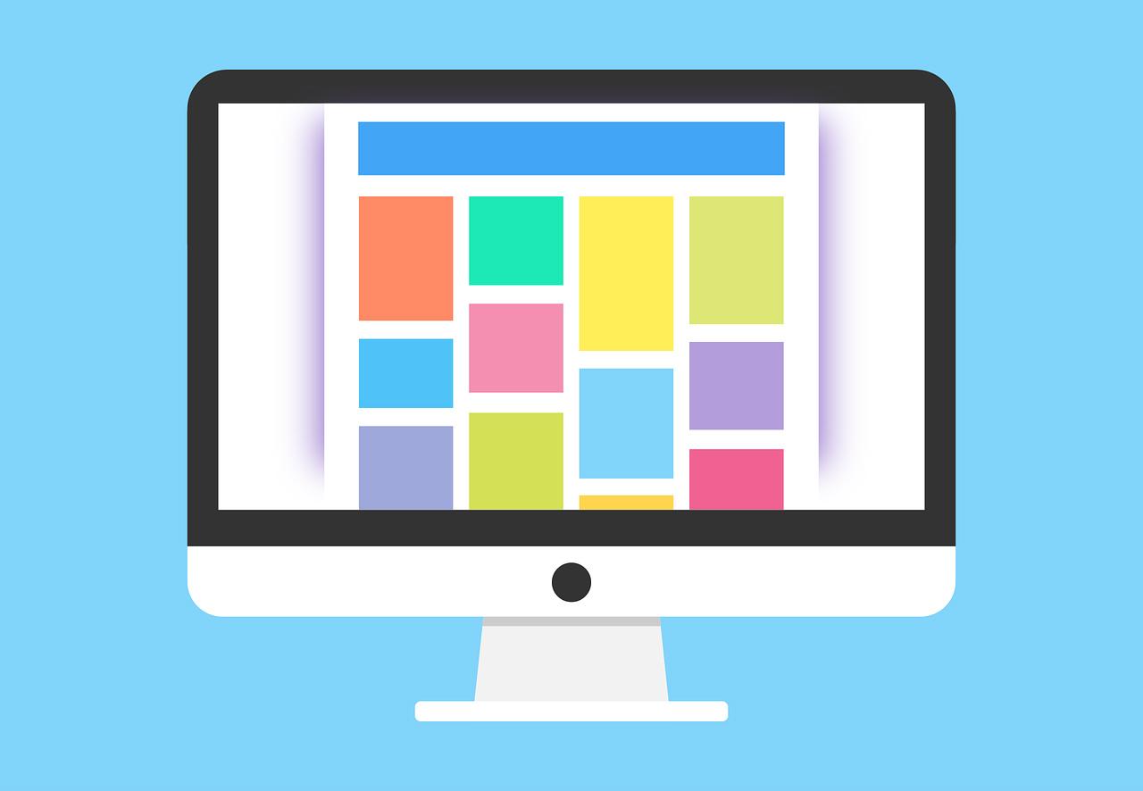 【知識ゼロ!】ブログ初心者収入や収益も教える240記事までの記録