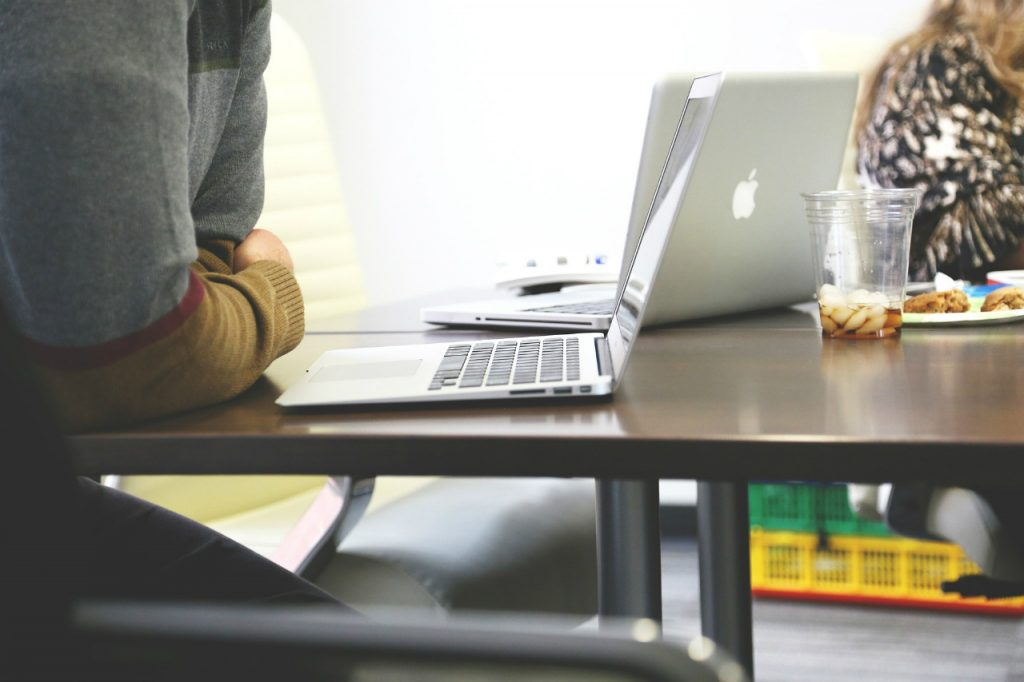 ブログ初心者収入や収益も教える・240日経過した今のPVと収益