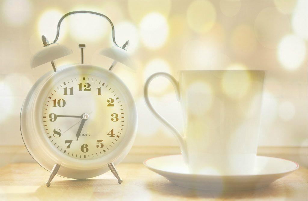 【時間対効果って知ってる?】労力と効果を比べて取捨選択する方法