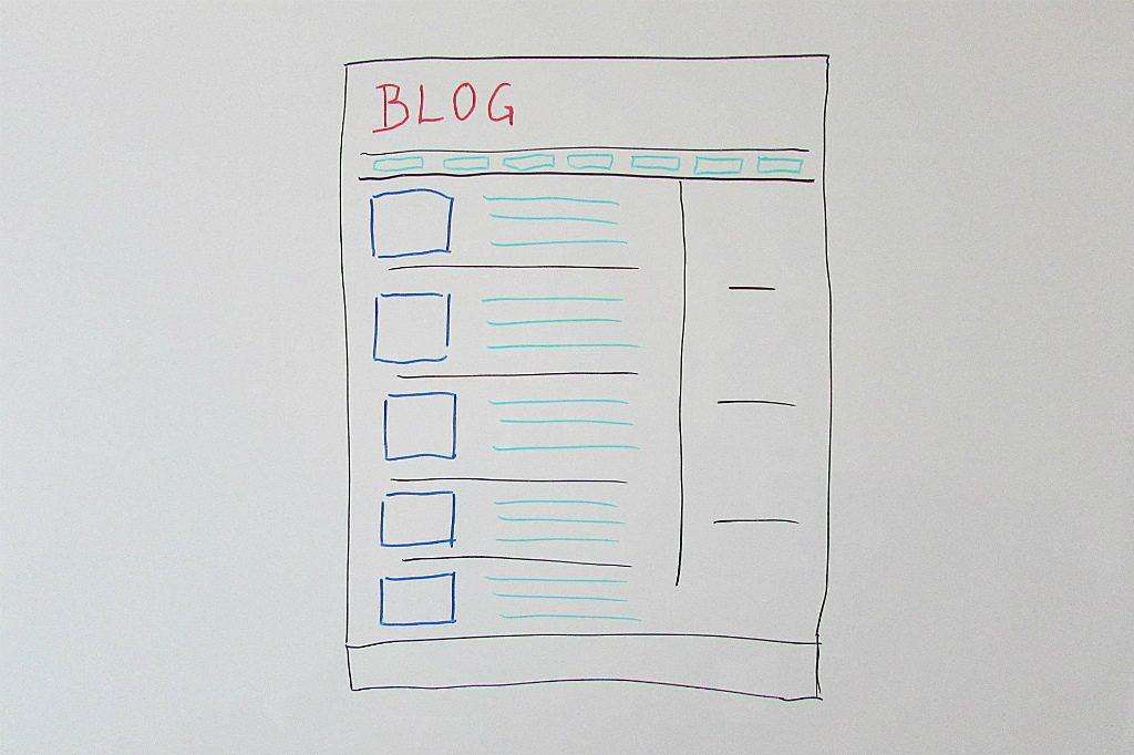 ブログ初心者収入や収益も教える270記事までの記録・まとめ