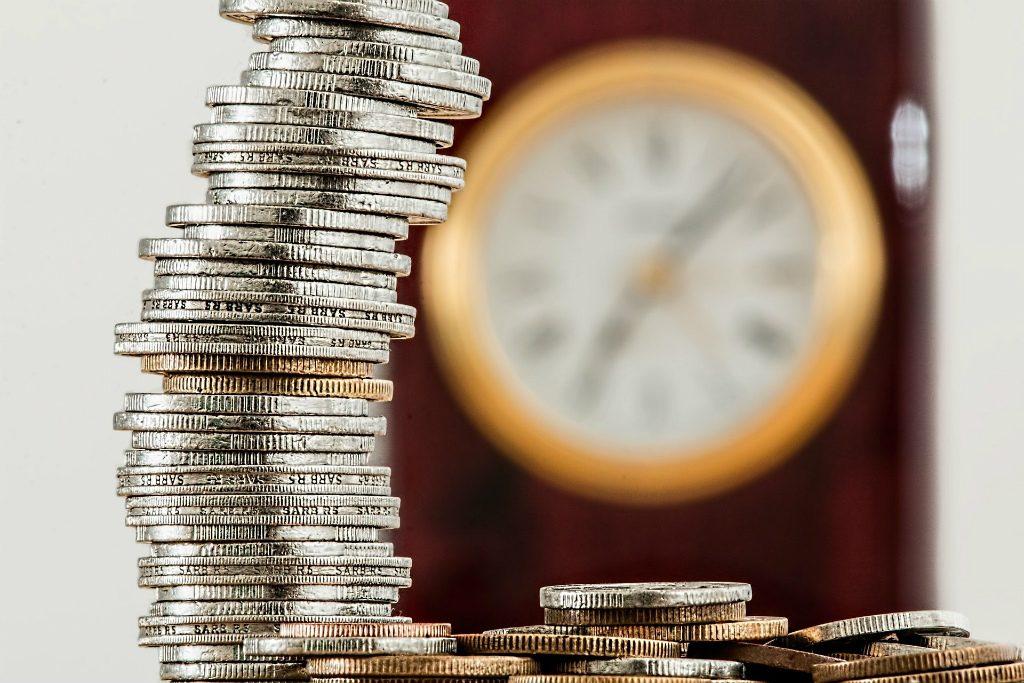 市場価値アップって具体的にどうすれば良いの?