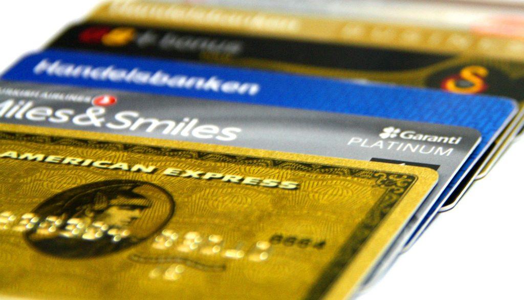 アメリカの家族カードが初めだけ重要な理由