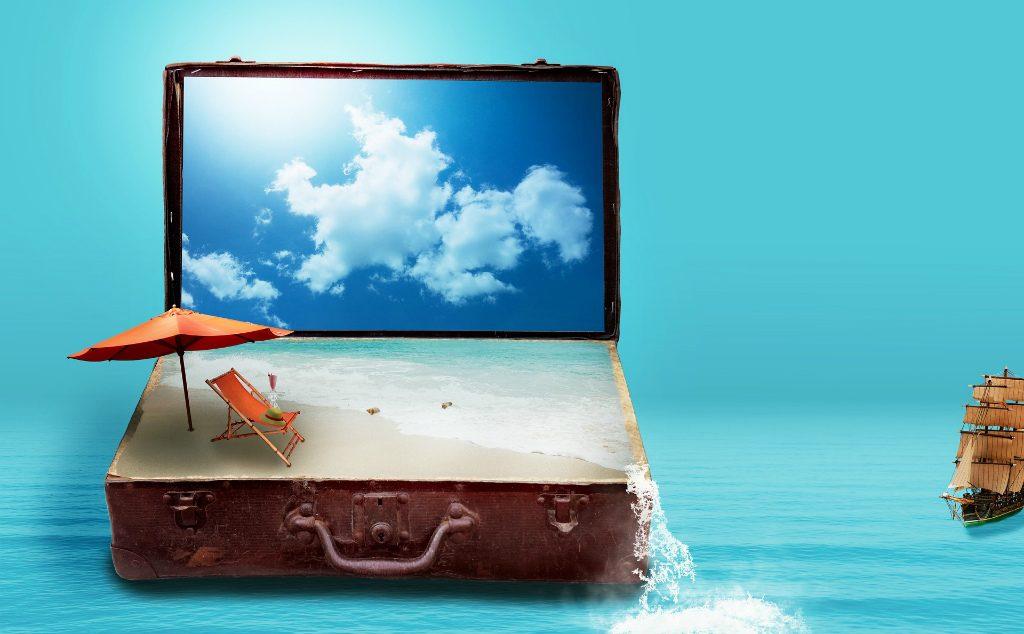 検討した3つの海外旅行保険をご紹介します