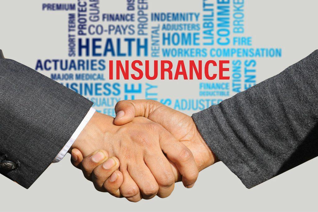 【要約】アメリカ在住10年目が選んだ旅行に使う海外旅行保険3つ