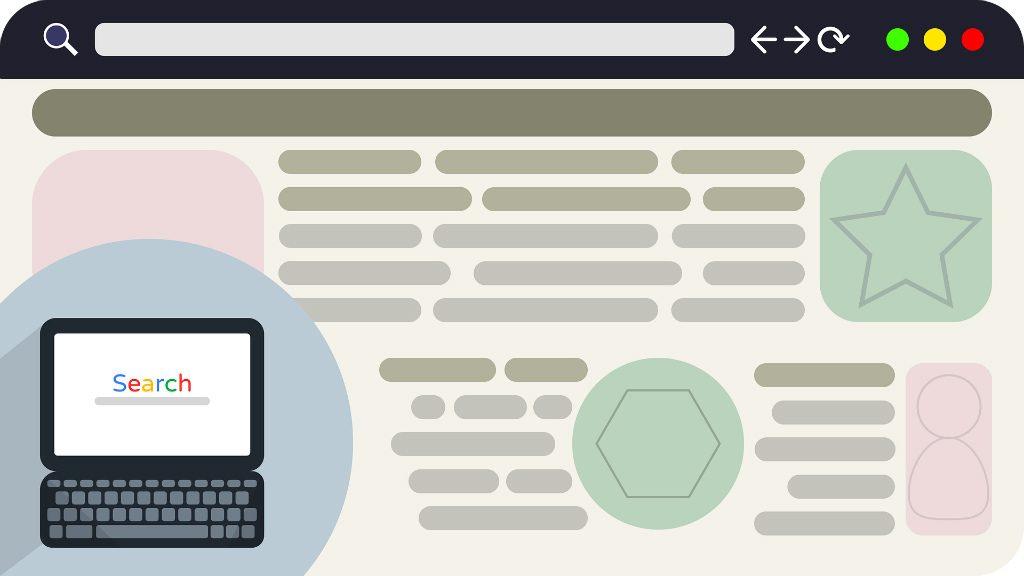 【知識ゼロ!】ブログ初心者収入や収益も教える270記事までの記録