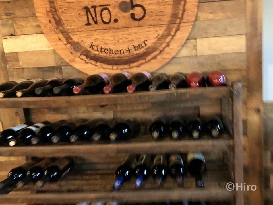 【アメリカでワイン!】ワインの産地を選ぶ方法をご紹介