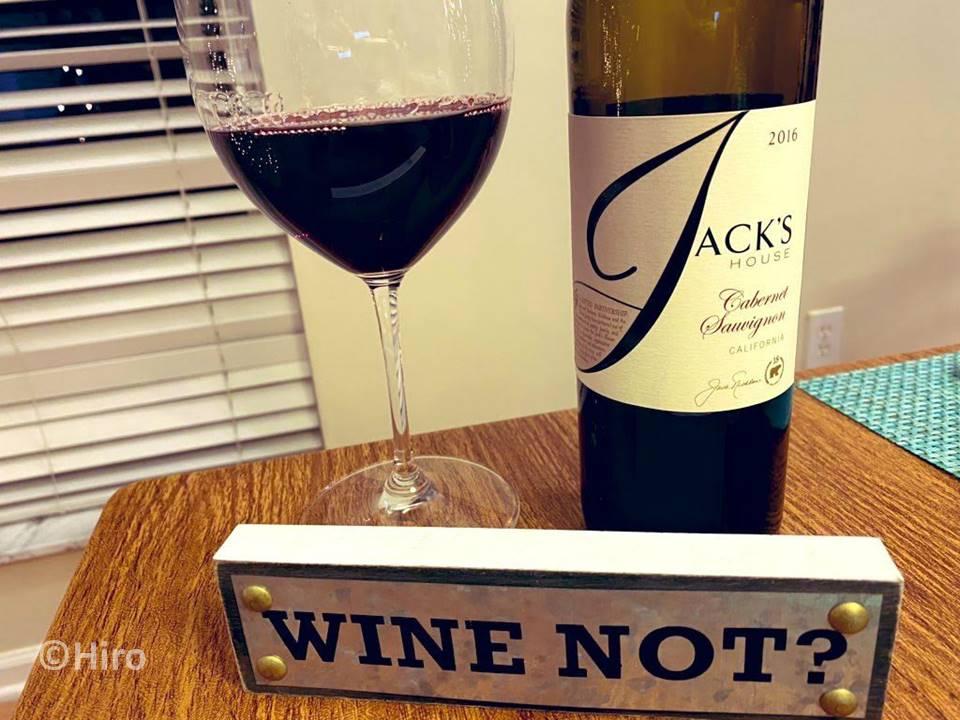 【アメリカでワイン!】初心者が選び方に困らない最低限の知識