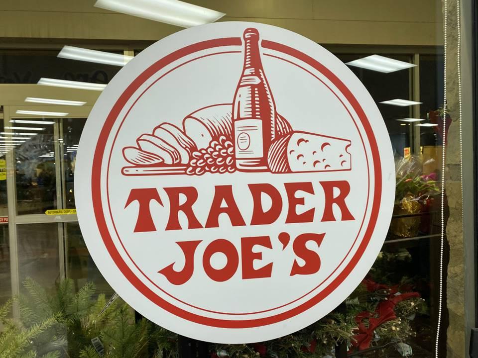 「トレーダージョーズ(Trader Joe's)」とは