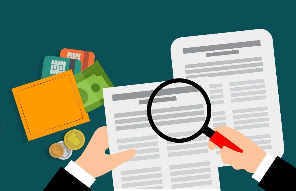 確定申告で「外国の金融資産」を開示しなければならない理由