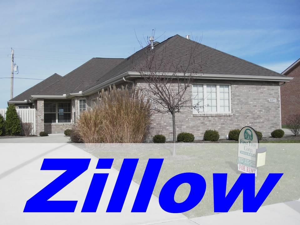 【アメリカ賃貸】Zillowとは駐在赴任の家探しでの必須不動産サイト