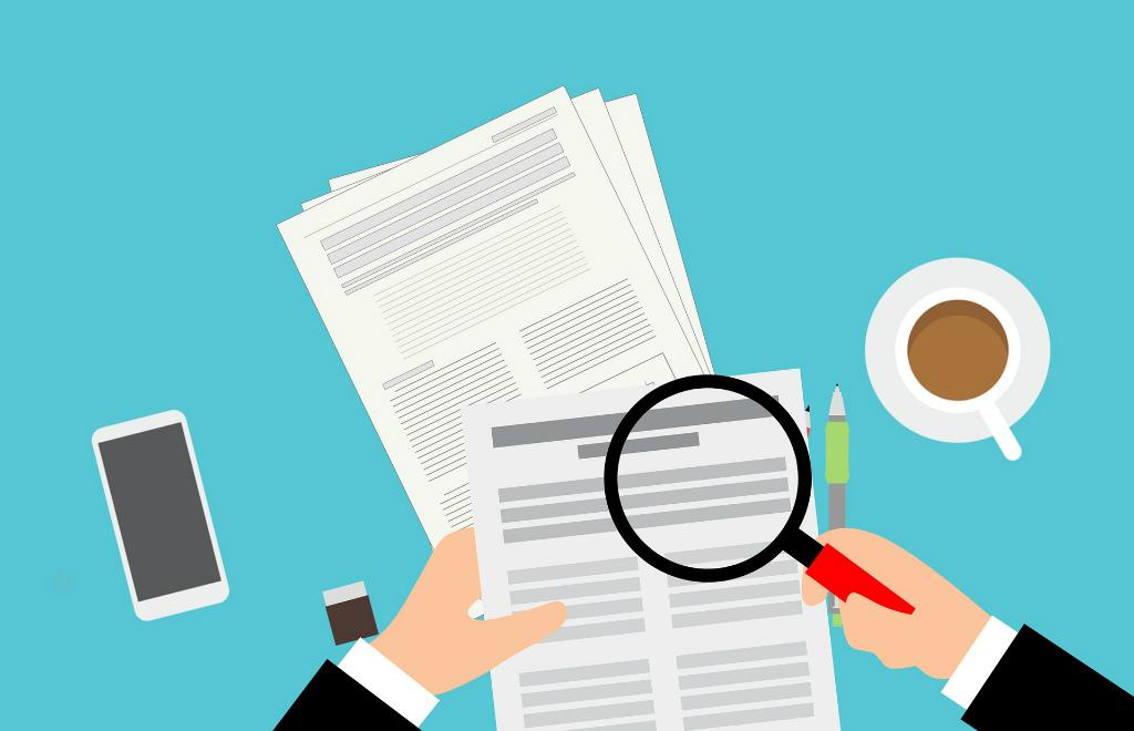 【利子収入・保険・クレカ】確定申告が必要なのかどうか?