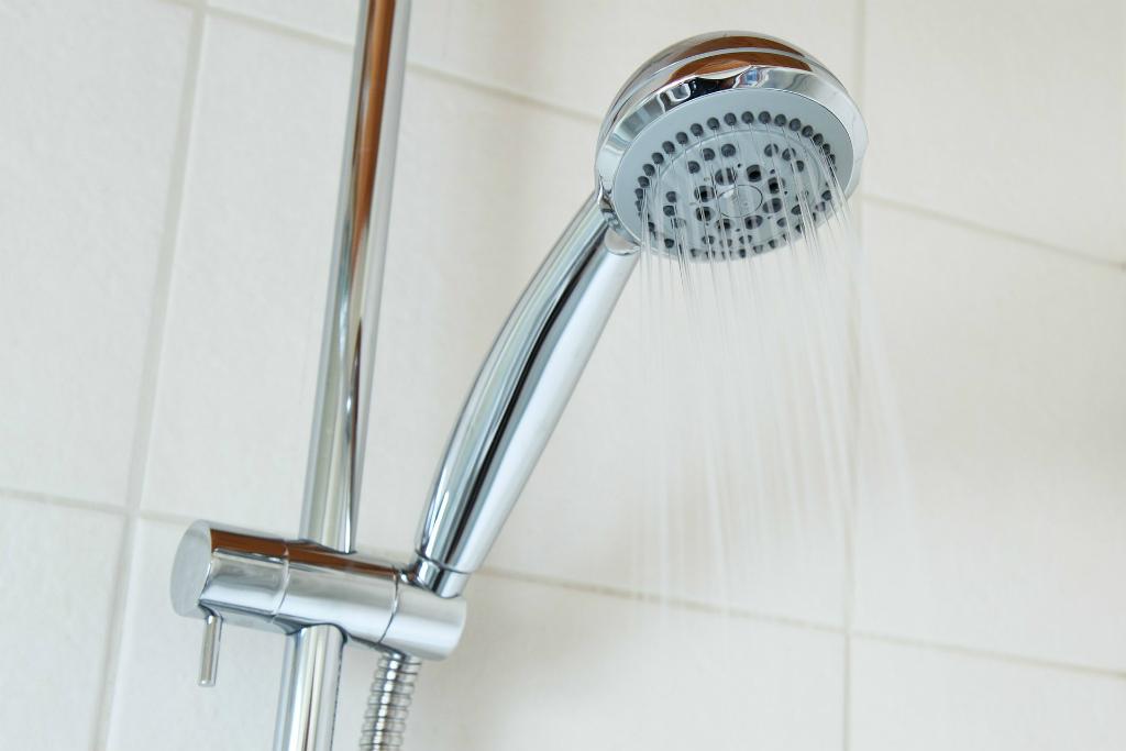アメリカの水道水は硬水?軟水?・我が家での水道水利用方法