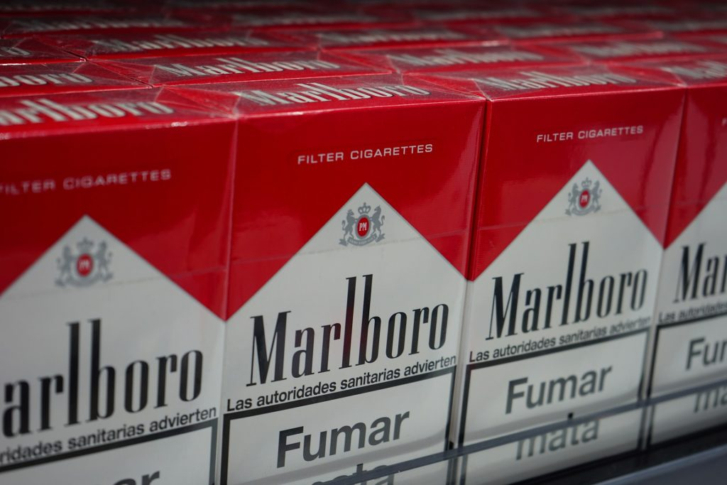 【禁煙できる!】日本に帰っても吸わない方法