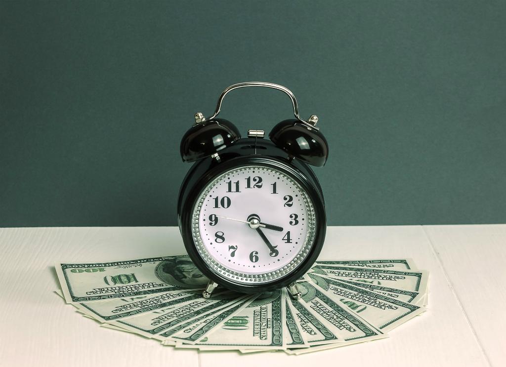 【利子収入・保険・クレカ】アメリカ駐在者の安心な投資やマネタイズ