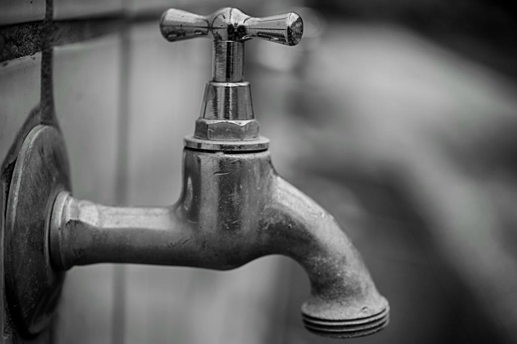アメリカの水道水はそのまま使っても大丈夫なの?・硬度について