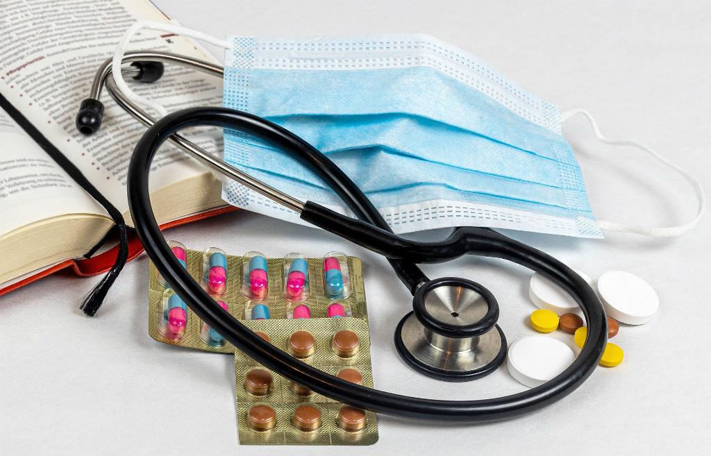 日本とアメリカ医療の費用や保険はどう違う?・まとめ